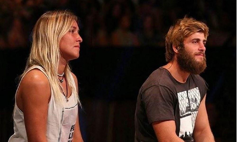 Survivor τελικός (1/7): Live μετάδοση και σχολιασμός