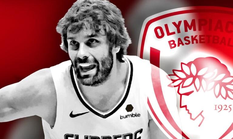 Ολυμπιακός-Τεόντοσιτς: Ο Μίλος δεν γυρίζει…