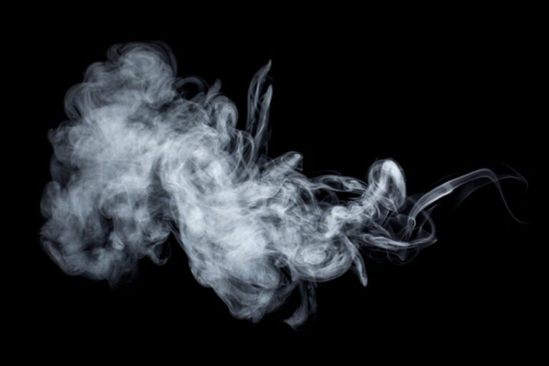 Kαπνίζουν οι κατσαρίδες;