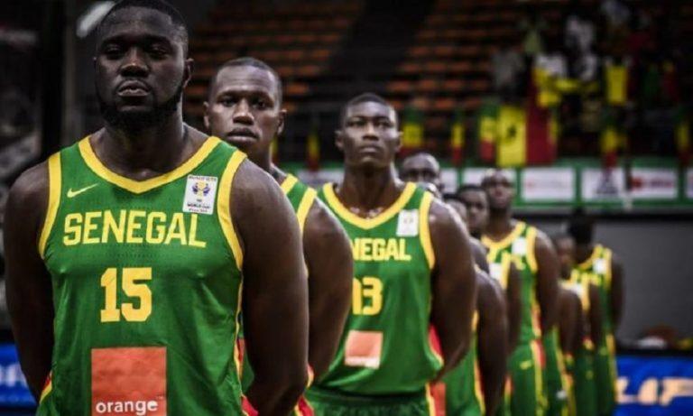 Εθνική Σενεγάλης: Η δωδεκάδα για το Παγκόσμιο