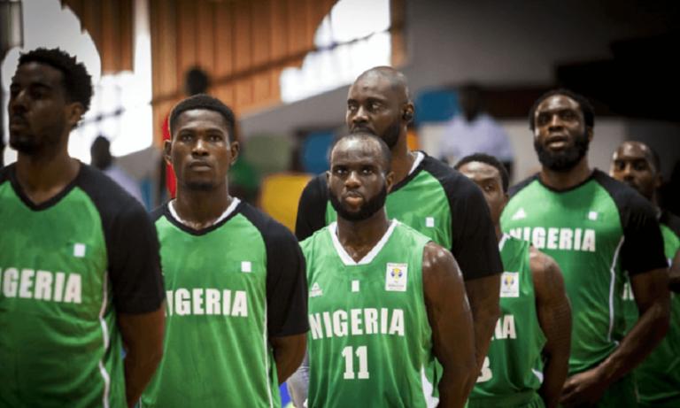 Μουντομπάσκετ 2019: Πού θα δείτε το Ρωσία-Νιγηρία