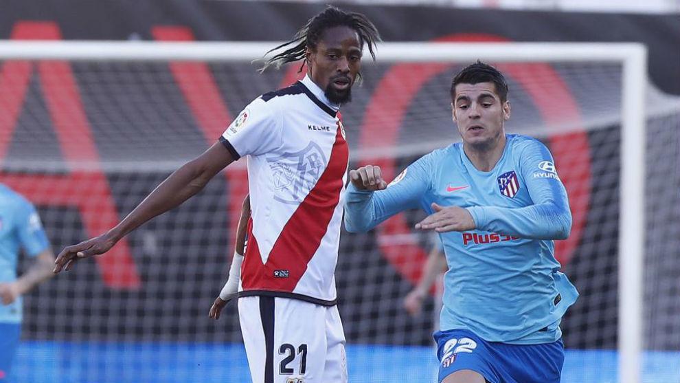 Marca: «Για Μπα η ΑΕΚ δίνει 1,5 εκατ. ευρώ»