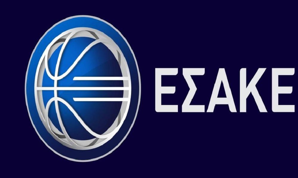 Basket League: Κανένα θέμα για «ψαλίδι» της ΕΡΤ
