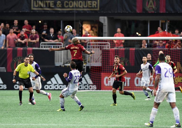 Χοσέ 6/8 Στοίχημα: Ποντάρισμα σε Αμερική και γκολ