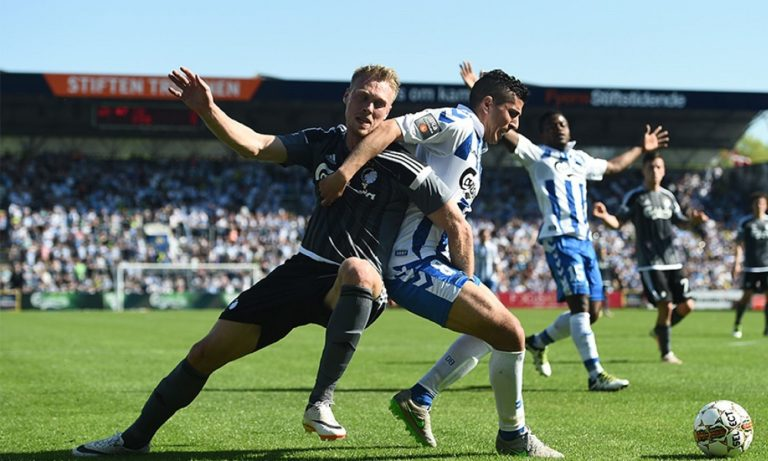Χοσέ 16/8 Προγνωστικά: Ποντάρισμα στα γκολ στη Δανία