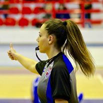 Αλεξάνδρα Καρανικόλα