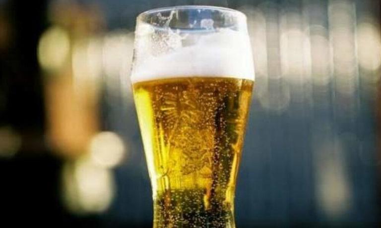 Μπύρα: Οι χώρες της Ευρώπης με τη μεγαλύτερη παραγωγή (pic)