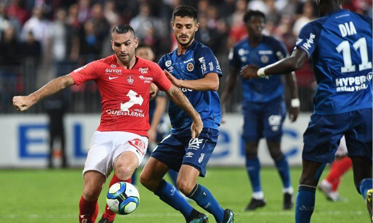 Ligue 1: Στα 28 ματς πρωταθλήματος… 1 νίκη!