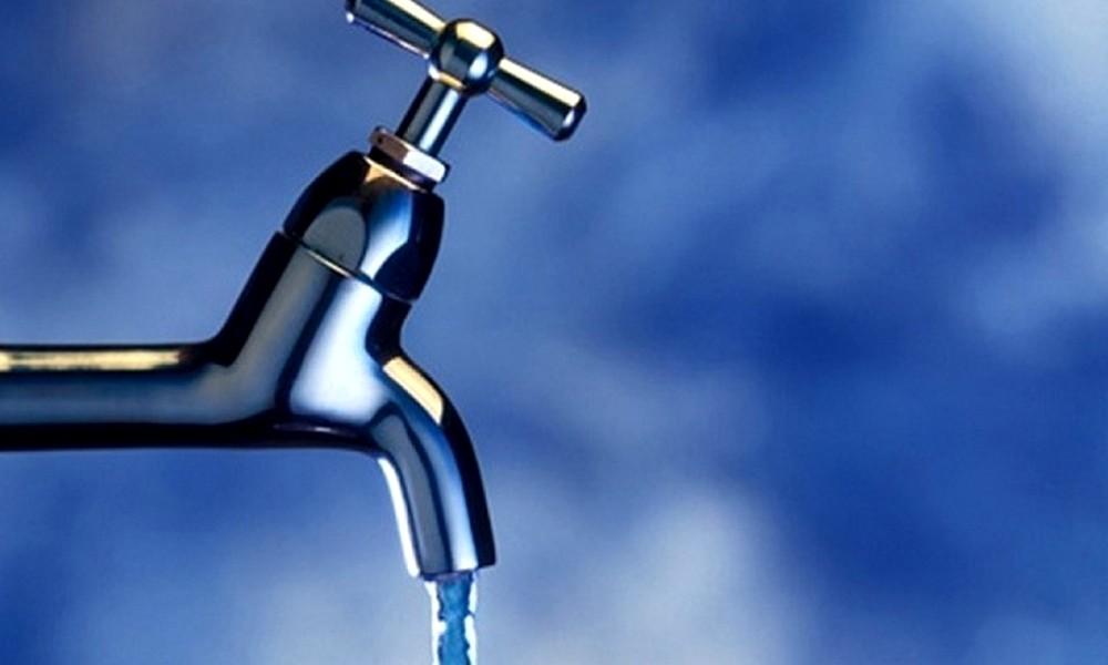 ΕΥΔΑΠ: Διακοπές νερού σε Ηλιούπολη, Σαλαμίνα
