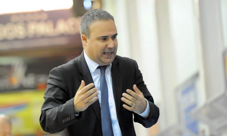 ΠΑΟΚ: Ανέλαβε δράση ο Φλεβαράκης