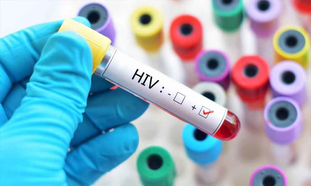 Αγγλία: Γνωστός αθλητής ανακοινώνει πως είναι θετικός στον HIV