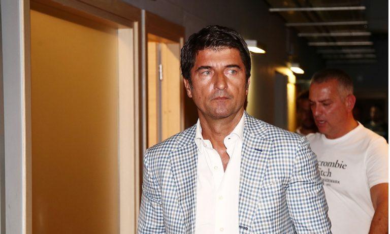 ΑΕΚ: Καμία προχωρημένη περίπτωση για προπονητή