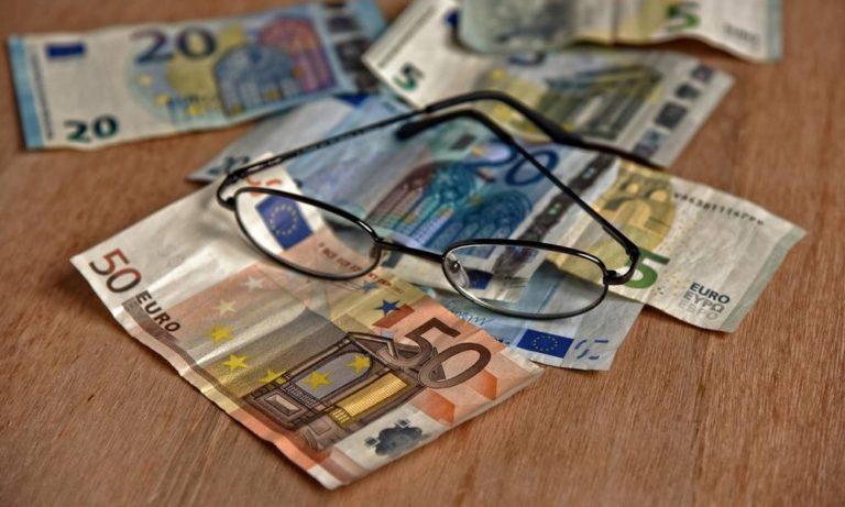 Επιδόματα: Όλο το χρονοδιάγραμμα για 800 ευρώ, 600 ευρώ και μακροχρόνια άνεργους