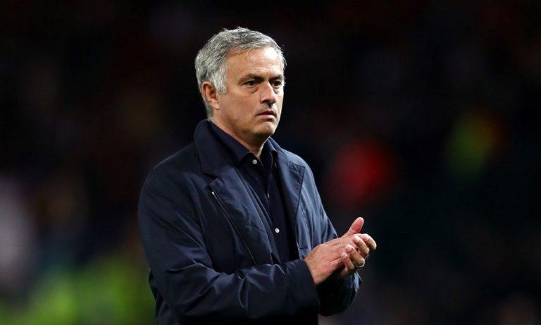 Μουρίνιο: Ο προπονητής που έχει ξοδέψει τα περισσότερα χρήματα (pic)