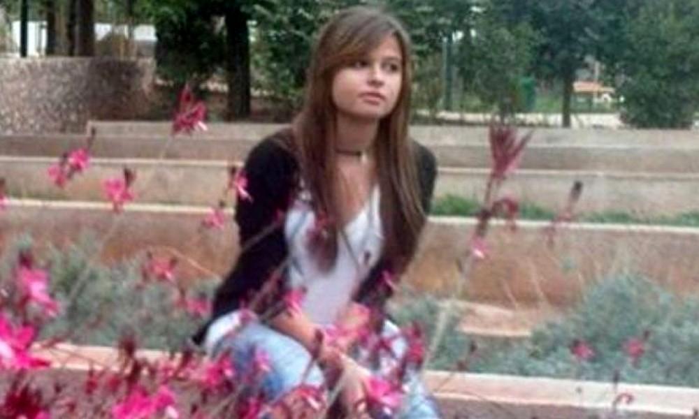 Μυρτώ: Συγκλονίζει η μητέρα της (vid)