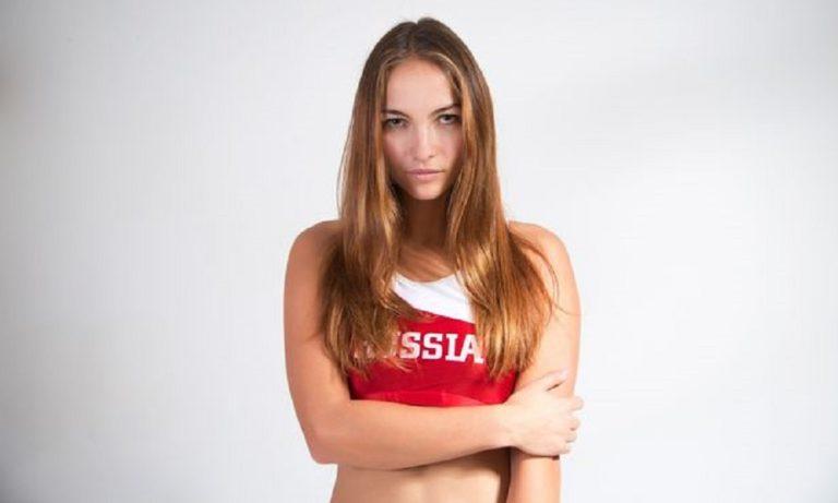 Σοκ: Νεκρή η Ρωσίδα πρωταθλήτρια Μαργκαρίτα Πλαβούνοβα!