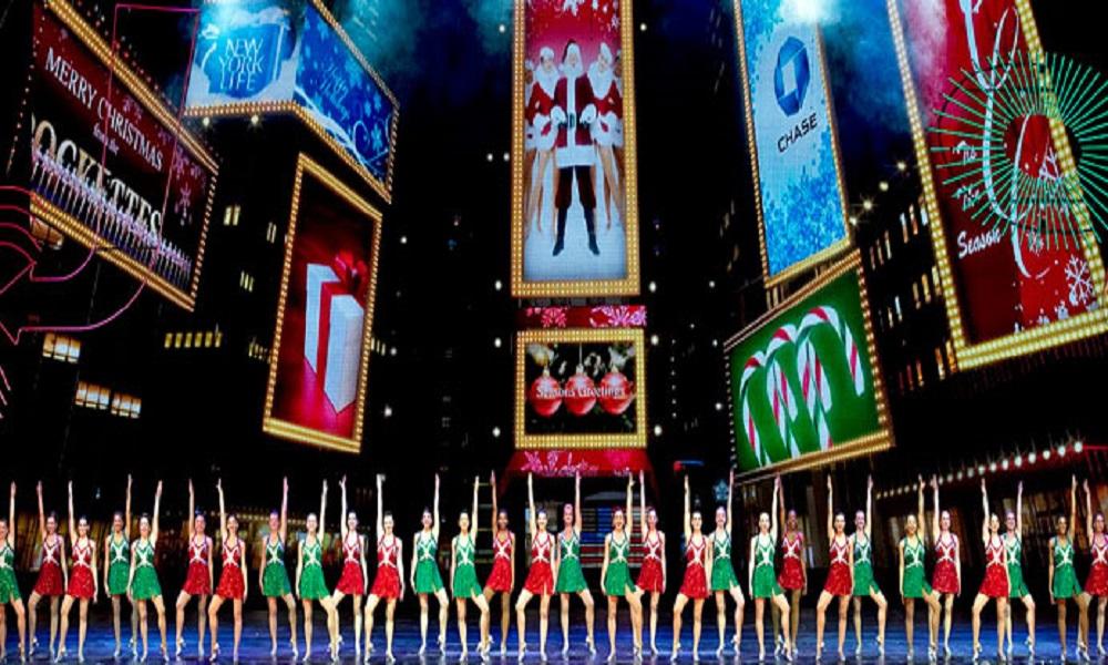 ΝΒΑ : Εκτός Christmas Day οι Νικς (vid)
