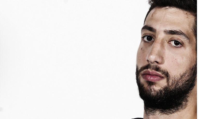 Εθνική μπάσκετ: «Κόπηκε» ο Σαλούστρος