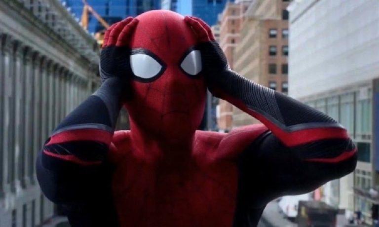Ο Spider-Man επιστρέφει στη Sony, τα.. έσπασε με τη Marvel!!!