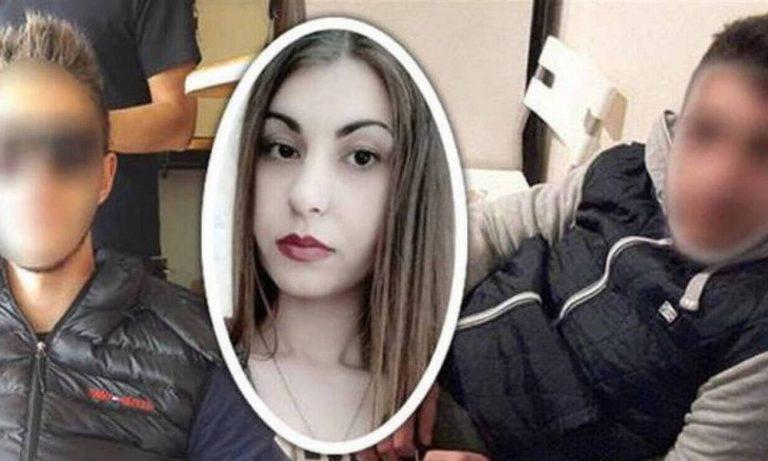 Δολοφονία Τοπαλούδη: Νέες ανατριχιαστικές λεπτομέρειες