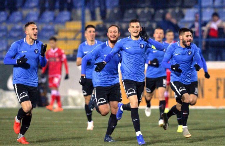 Χοσέ 12/8 Προβλέψεις: Ποντάρισμα στα γκολ στην Ρουμανία