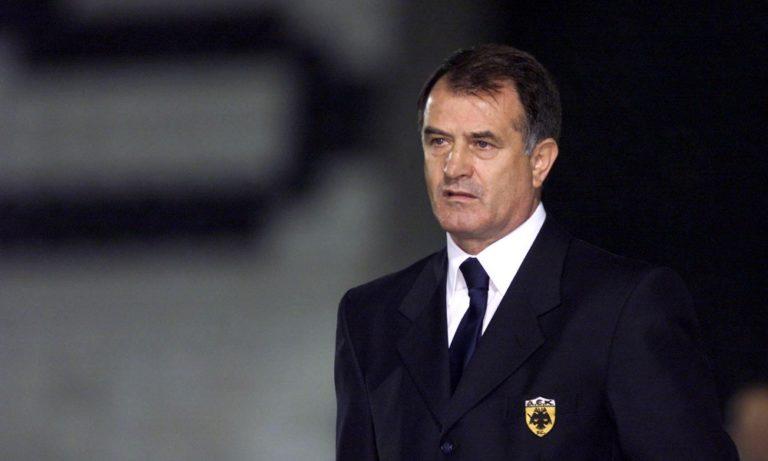 Σαν σήμερα 11/9: Το προπονητικό ντεμπούτο του Μπάγεβιτς στην ΑΕΚ