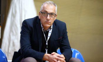 Άρης: Αρβανίτης και Γρόλλιος εκπροσωπούν την ΚΑΕ στην ΕΕΑ για το πιστοποιητικό συμμετοχής