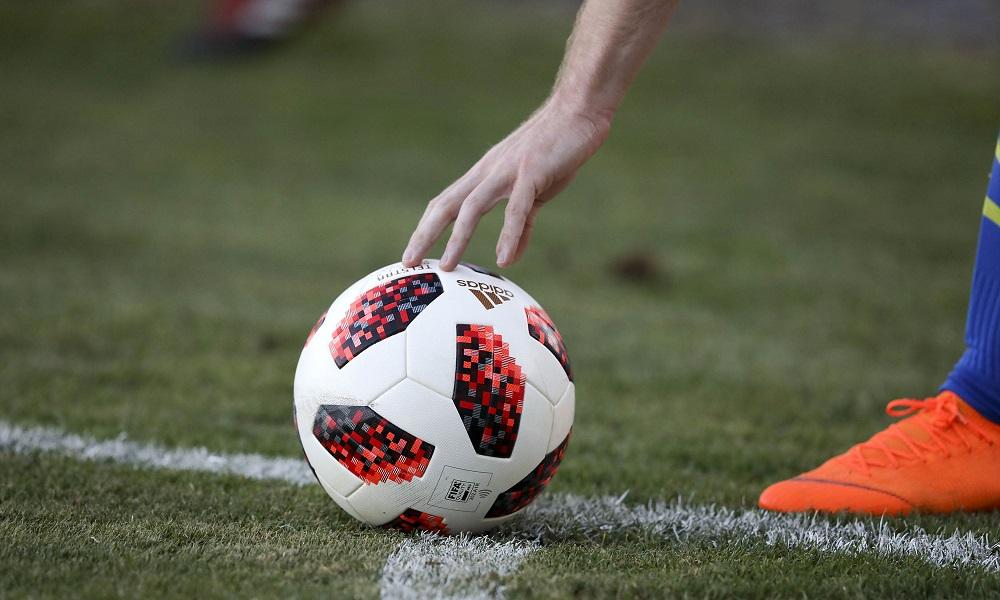 Αθλητικές μεταδόσεις: Που θα δείτε το Αστέρας – Ατρόμητος