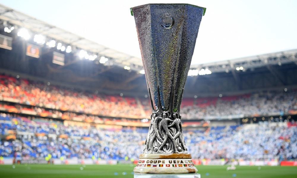 Europa League: Πρεμιέρα με Άιντραχτ-Άρσεναλ, ΑΠΟΕΛ-Ντουντελάνζ