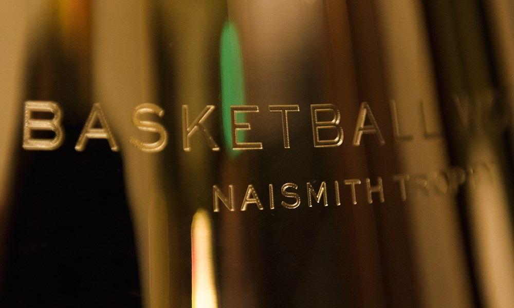 Μουντομπάσκετ 2019: Η τελική κατάταξη