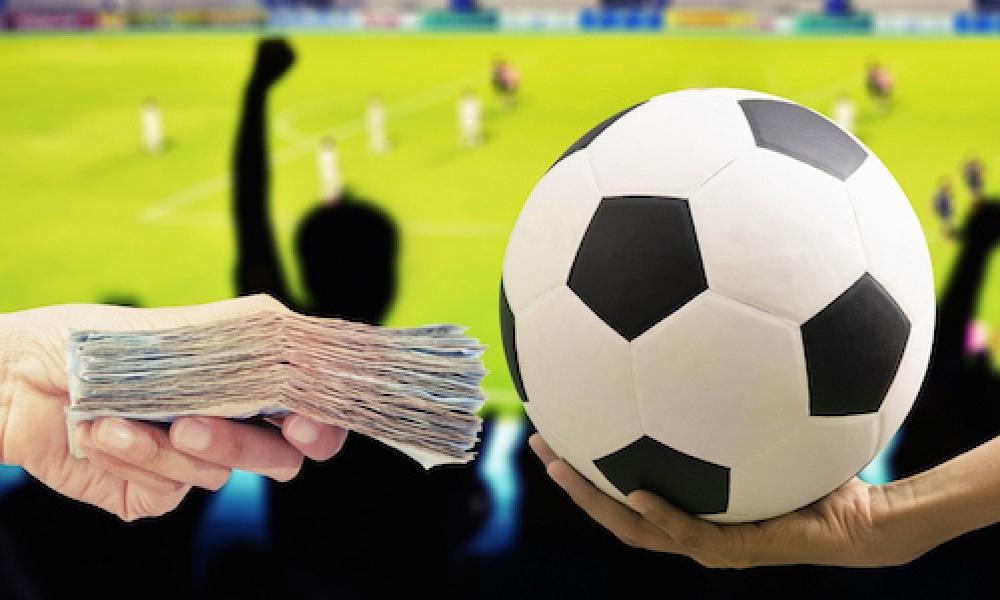Super League 1: Ομάδα στα πρόθυρα αλλαγής διοίκησης