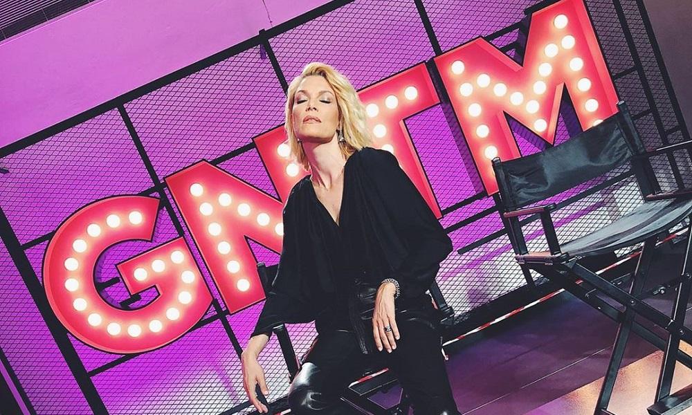 GNTM 2: Τι θα δούμε επεισόδιο της Δευτέρας (23/9) – «Βρέθηκε» η νικήτρια