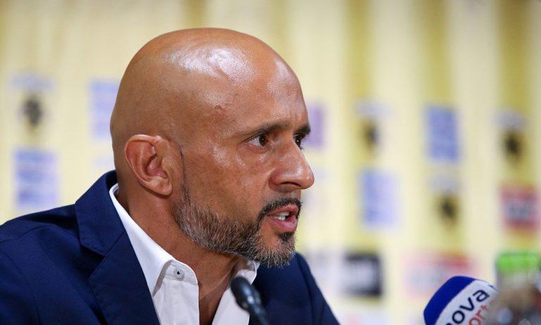 O Καρντόσο θα πάει την ΑΕΚ μέχρι τη… FIFA!