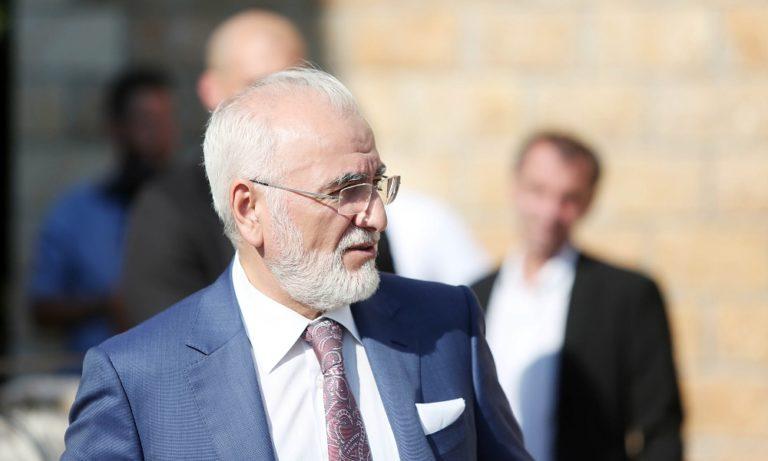 Ιβάν Σαββίδης: Νέα επενδυτική κίνηση στο Ροστόφ