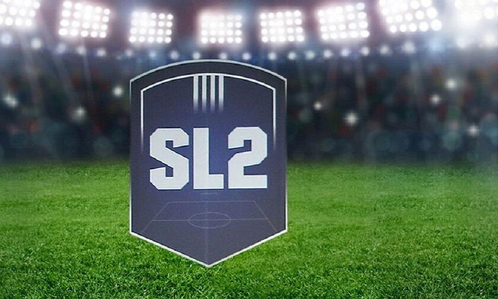 Super League 2: Το πρωτάθλημα αρχίζει με τους χειρότερους οιωνούς