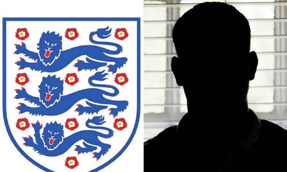 «Secret Wag»: Αποκαλύψεις για την εξωσυζυγική δράση παικτών της Premier League!