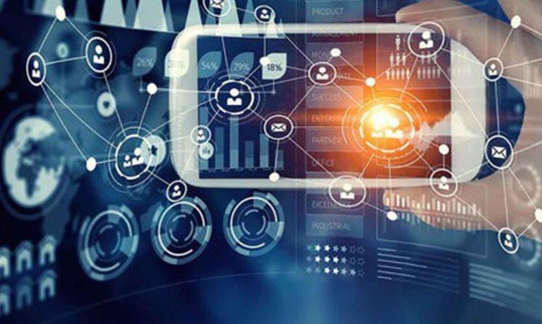 Επικίνδυνα τεχνολογικά Trends