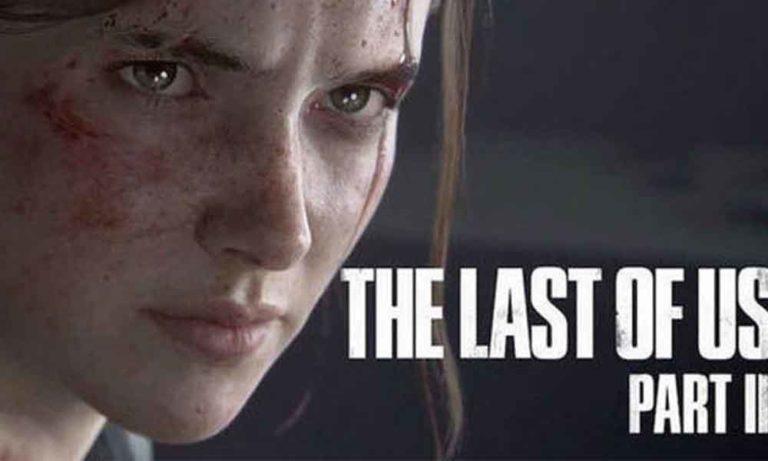 Τι πραγματικά σημαίνει η καθυστέρηση του The Last Of Us Part 2;