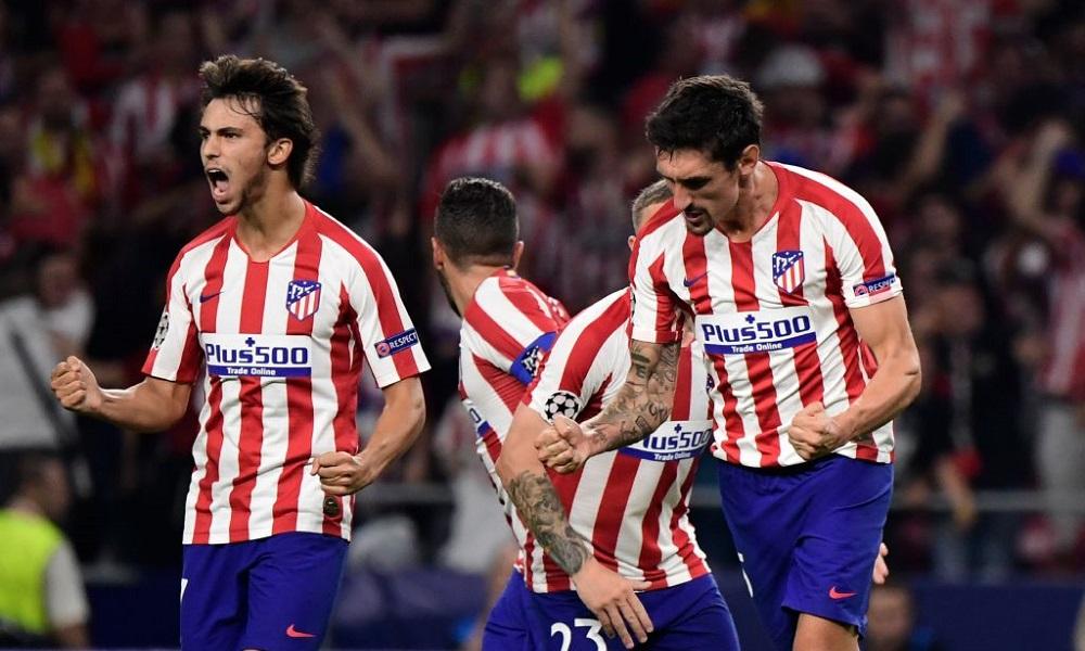 Champions League: Νίκες για Παρί, Μπάγερν – Ισοπαλία στη Μαδρίτη