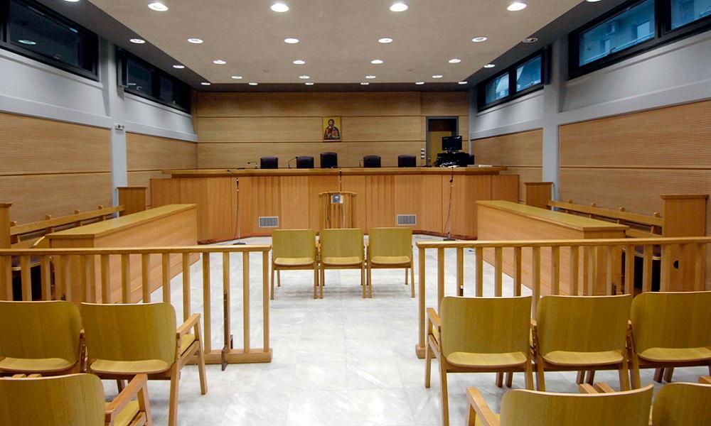Δίκη των 28: Ξεκινάει την Παρασκευή