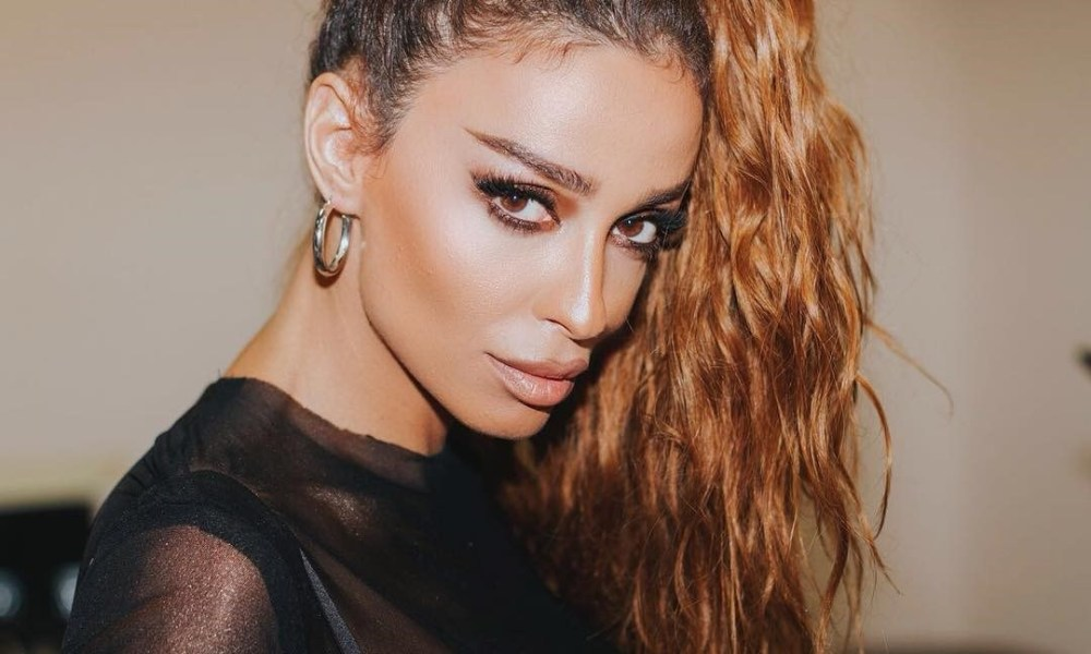 Eurovision: Ποια μεγάλη χώρα έκανε πρόταση στην Ελένη Φουρέιρα για το 2020;