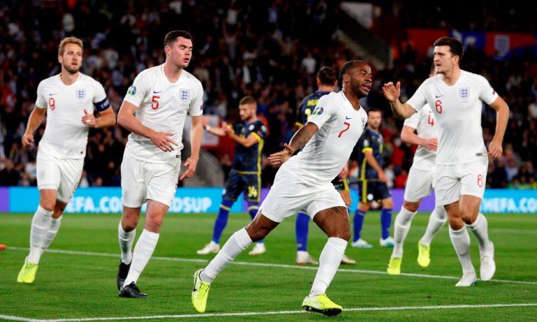 Euro 2020: Μπήκαν 34 γκολ σε 7 ματς! (vids)