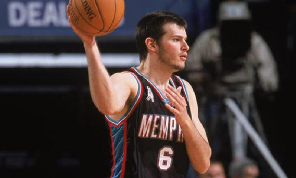 22 Σεπτεμβρίου: Ο Φώτσης στον «μαγικό» κόσμο του NBA (vid) - Sportime.GR