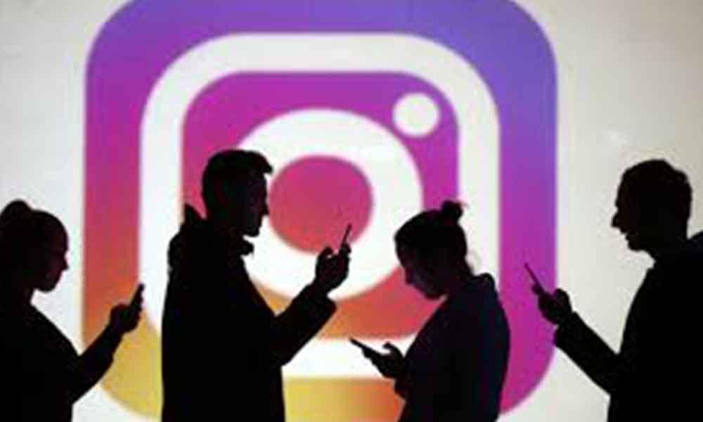 Instagram: Θέλει πιο εκτεταμένο περιεχόμενο αλλά χωρίς  παραπάνω κέρδος