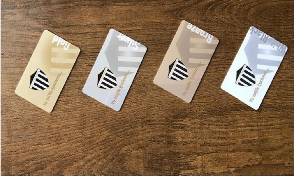 Καλαμάτα: Τα εισιτήρια του κυπέλλου και οι κάρτες διαρκείας - Sportime.GR