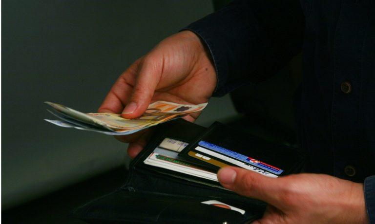 Πληρωμές με κάρτες: Προσοχή, αλλαγές από σήμερα