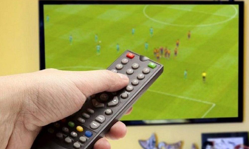 Αθλητικές μεταδόσεις για την Κυριακή (22/9) - Sportime.GR