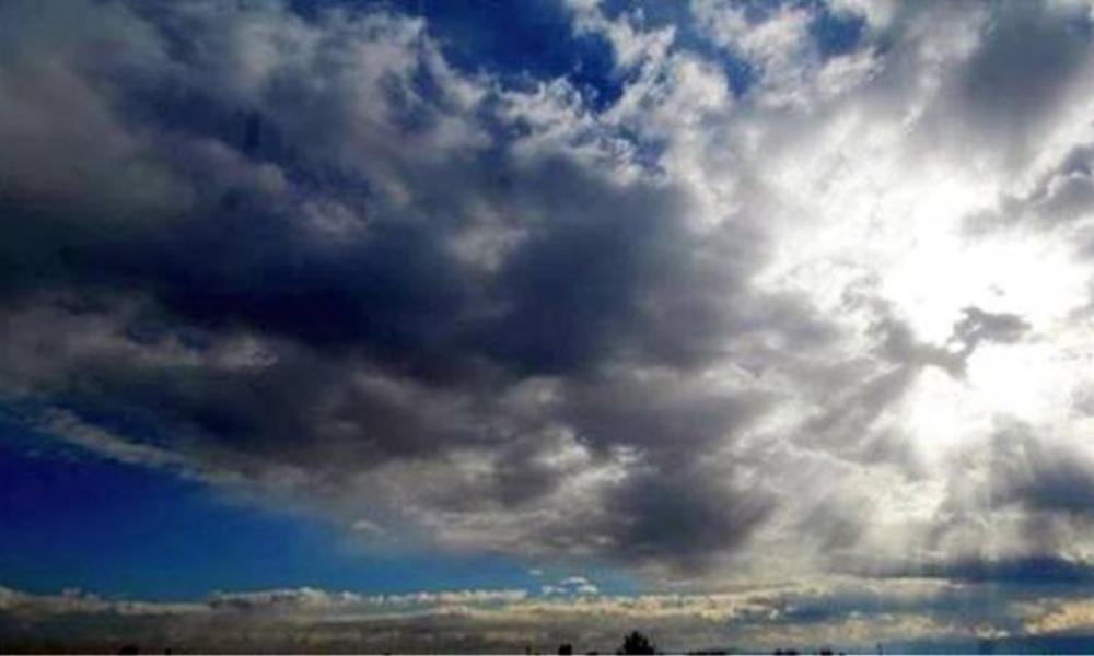 Καιρός 17/10: Παροδικές νεφώσεις και τοπικές ομίχλες