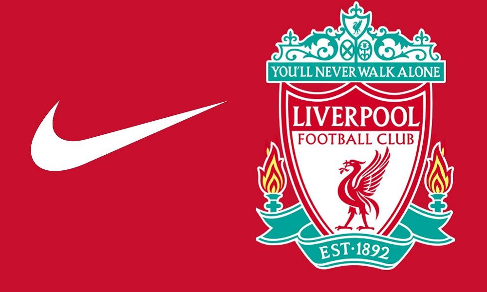 Λίβερπουλ: Τη μηνύει η New Balance λόγω… Nike - Sportime.GR