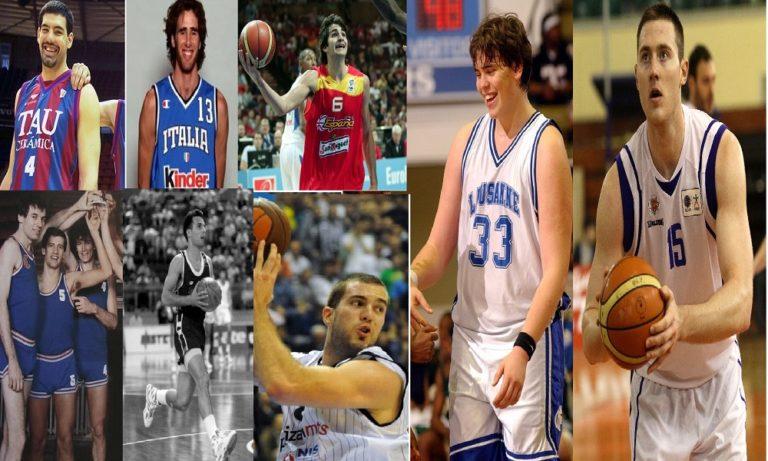 Αναγνωρίζετε 8 πρόσωπα από το Παγκόσμιο Κύπελλο;